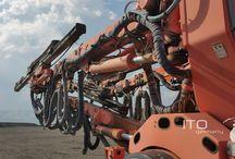 Tamrock / Zu verkaufen gebrauchte Bergbaumaschinen von Tamrock ob Radlader LHD oder Bohrwagen alles aus einer Hand viele Tamrock Bilder finden Sie in unseren Angeboten zu Tamrock Bergbaumaschinen. Mining Equipment , Bohrwagen gebraucht, Tamrock Minera, Drill rig Axera Tamrock Sandvik