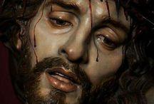 Catholic _ Jesus, my Lord