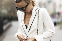 Fashion (Inspiration & Ideas) / Fashion styles, interesting looks to try, extravagant styles and more!