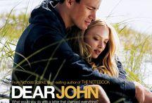 Movies <3