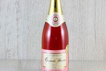 Vini & altro Made in Italy / Vini - Birre - Distillati - Piaceri