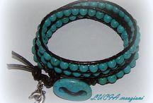braccialetti Chan luu
