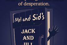 Brit and jims jack and jill