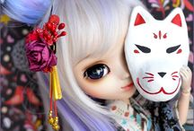 Doll's