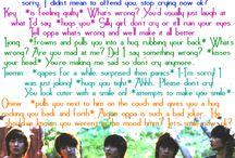 Shinee♥♥