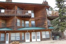 Riverbend #1 Deluxe / Open all the windows and listen to the river flow while your cooking!