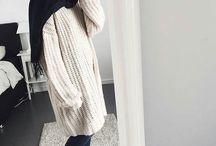 Hijabi Dress Up