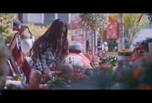 New promo song... REC - Και Σε Θυμάμαι (Music Video)