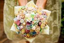 Quirky Bouquets and Alternatives
