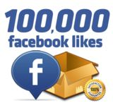 Buy Cheap Facebook Likes / Our services are an excellent way to get the popularity on your Facebook fan page; Fans have been proven to increase user activity, help increase your Facebook Reach, benefit business/brand reputation, also help to increase sales fast.