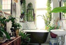 Portland Bathroom