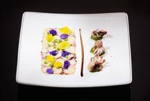 Food Photography ll GIC