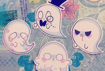 Cute art ♥