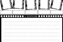 Film Reviews