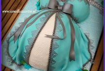 Belly Cakes