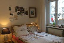rooms in Berlin