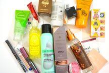 beauty&cosmetics