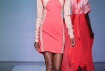 MBFW AFRICA 2013 - M Couture / MBFW AFRICA 2013 - M Couture Collection. Credit: SDR Photo