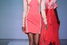 MBFW AFRICA 2013 - M Couture / MBFW AFRICA 2013 - M Couture Collection. Credit: SDR Photo