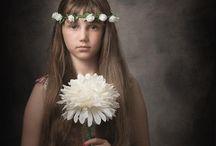 Studio Instagram / StudioGBP Instagram - Graham Baker Photography Studio photographs