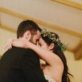 At home Wedding / by Kathy Timm