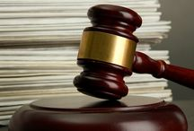 Expungement Lawyer