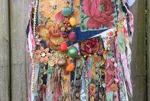 Hippy Taschen