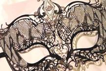 wedding stuff / by Amber Shields-La Jeunesse