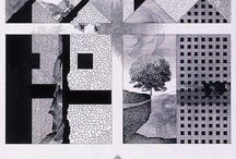 INSPIRATION - Drawing Architecture