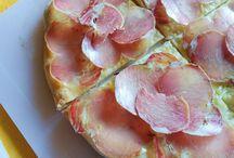 Pizza / La portata che elimina, o quasi, le altre vincendo in gusto ed allegria