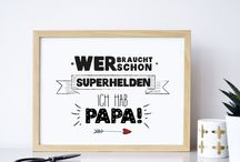 Papa Vatertag
