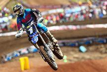 2015 Colorado Motocross / MX Motocross Motorcycle Racing