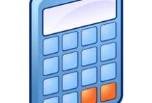 calculatrice a tricot