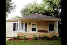 Homes For Sale / Homes For Sale in the Wichita area.
