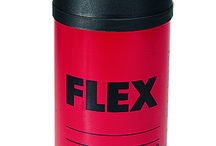 Basınçlı Su Tankı, FLEX WD 10 / Basınçlı su tankı; sulu makinalar için, şebeke suyunun olmadığı yerlerde sulu makinaya bağlanan manuel basınçlı su tankıdır.
