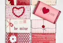 crafts-valentines