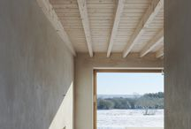 Interior   Architecture / Reference projects interior