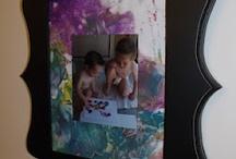 Kids / by Cheryl Hughes