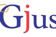 gjusto.it / sito web arredi