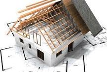 All about your home / Tips and advice for renovating your home, how to's, ideas and general home maintenance
