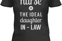 nurse funny sayings