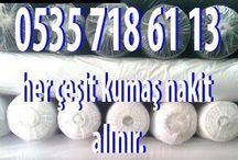 Kaşe kumaş alanlar 05357186113,İstanbul kaşe kumaş alanlr