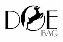doe bag