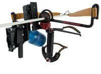 Baslingshots: / Your New Hunting and Fishing Weapon: It is a Slingshot, Slingbow & Slingreel All-In-One.  For All Your Hunting, Fishing and Target Shooting Needs . / by http://www.etrafficforever.com
