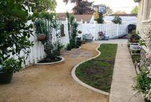 Build a Better Yard