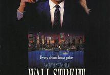 Wall Street (Movie)