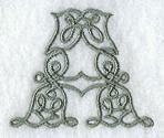 celtic knots (Jeanette)