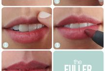 Lip Tricks