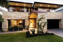 droom huis