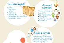 Liste di Italia che Mamme!
